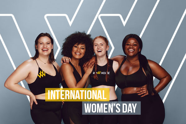 international-womens-day-email